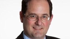 Brian Girouard