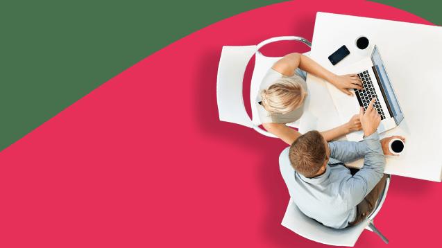 Capgemini versnelt groei in eerste kwartaal 2018