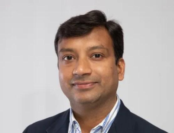 Anil Kandpal