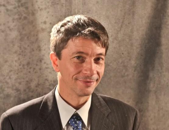 Maurizio Rocco Viscontini