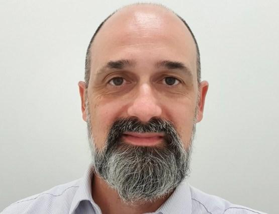 Fabio Cossini