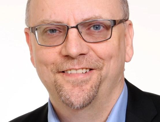 Rene Tieben