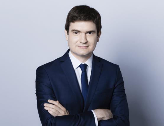 Yoann Méry