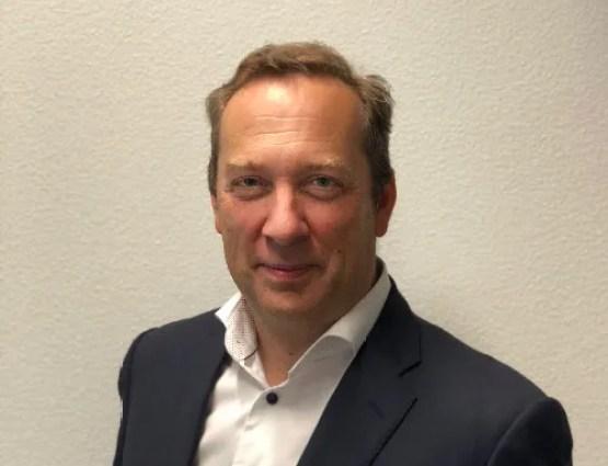 Michel Korpershoek