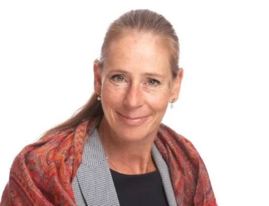 Monique Wagenmaker