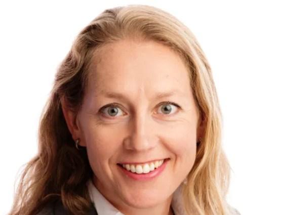 Leonie Diderich