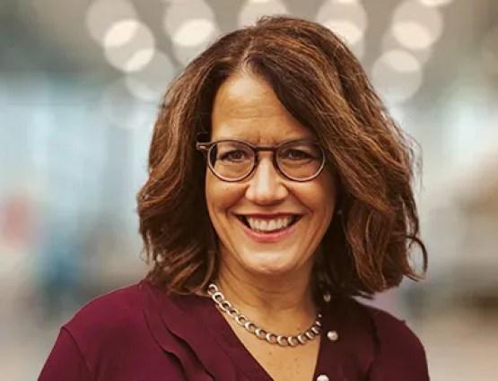 Becky Koller