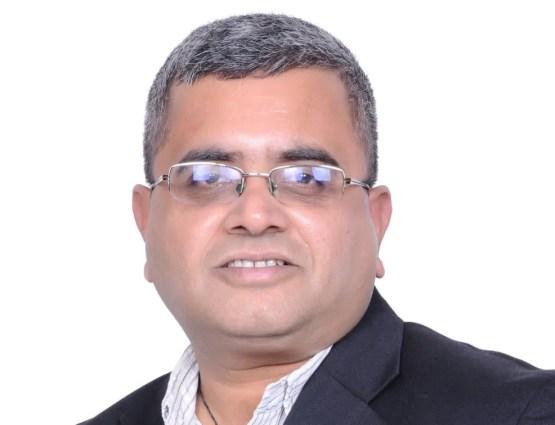 Ramesh Balasubramanian