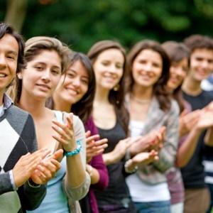 Adolescencia y retos fundamentales Adolescentes