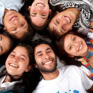 10 señales de alarma en la adolescencia Adolescentes