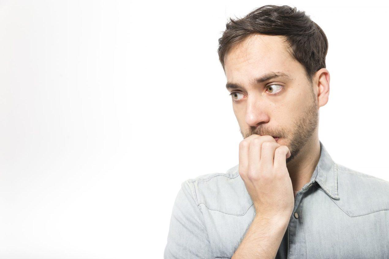 Pérdida de Cabello en las Cejas: 6 Causas que debes Conocer