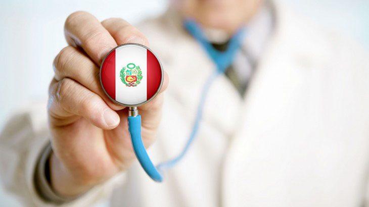 ¿Por qué hacerse un Implante Capilar en Lima?