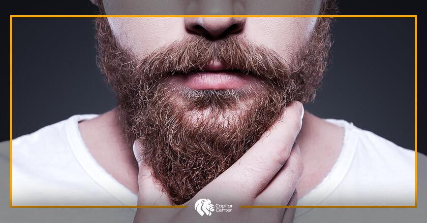¿Es el implante de barba mi mejor elección?