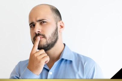 Trasplante de Cabello: ¡Todo lo que necesitas saber antes de realizártelo!