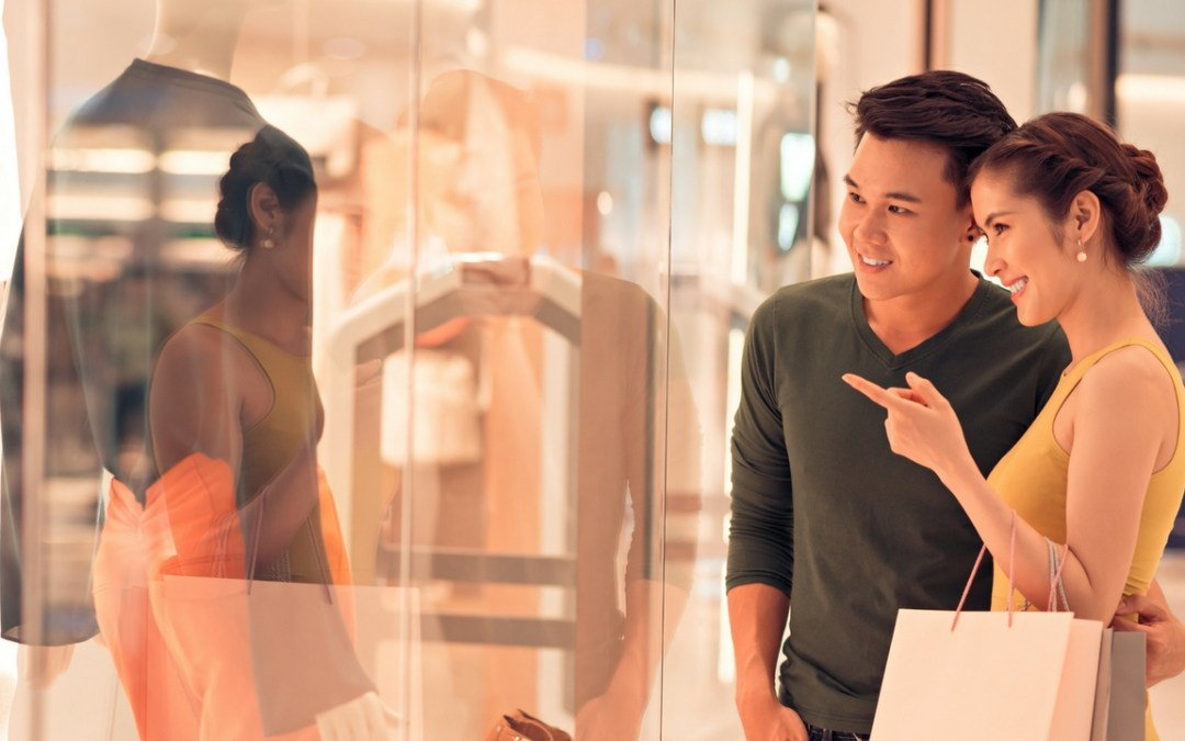 "What does True ""O2O"" mean for Retailers in China?"
