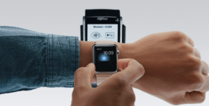 Apple Pay   Comment     a marche   Est ce fiable     apple pay