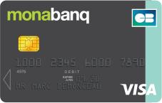 carte monabanq accessible sans