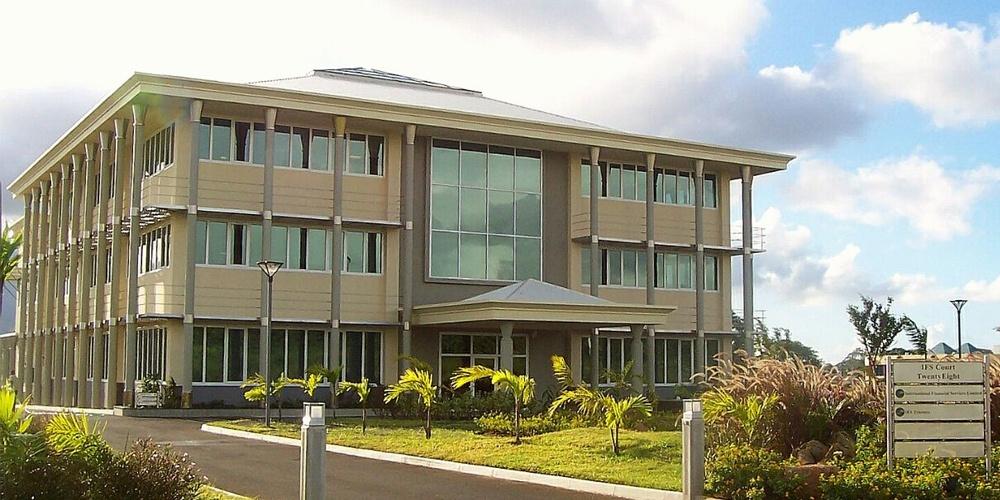Acquisition : SANNE s'offre IFS pour USD 127, 3 millions