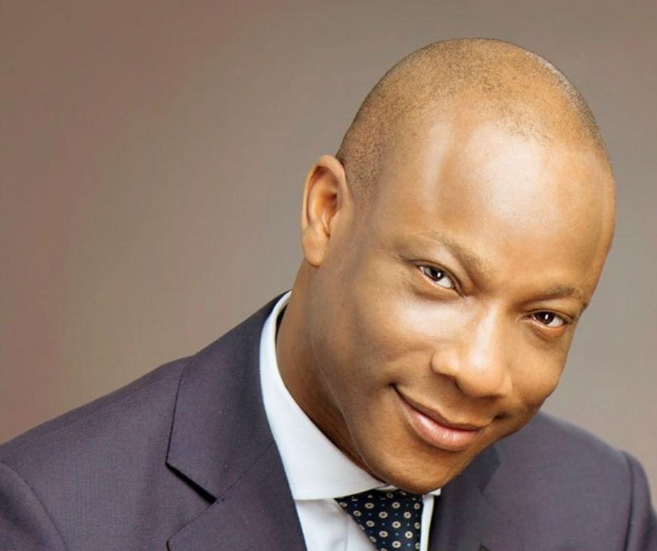 Nigeria: Guaranty Trust Bank lorgne l'Afrique de l'Est