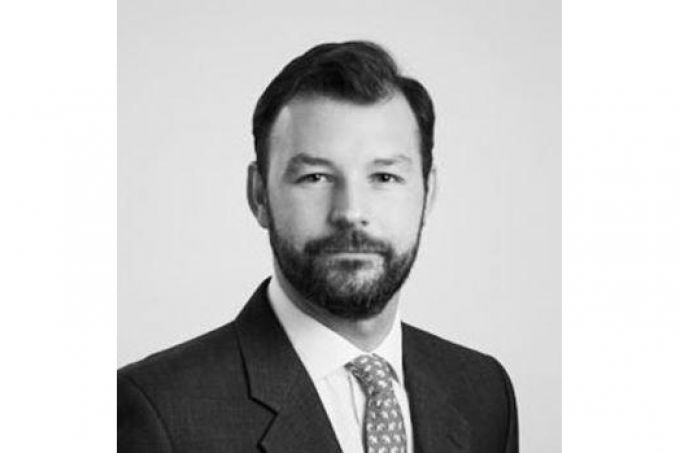 RBC Wealth Management hires director for Singapore office, Banking & Finance