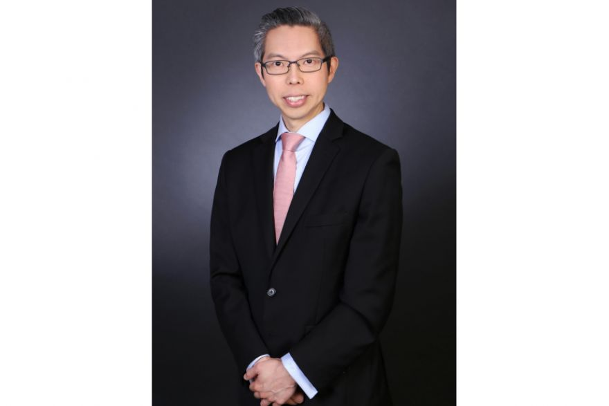 BOS hires head of bespoke investments for Greater China and North Asia, Companies & Markets