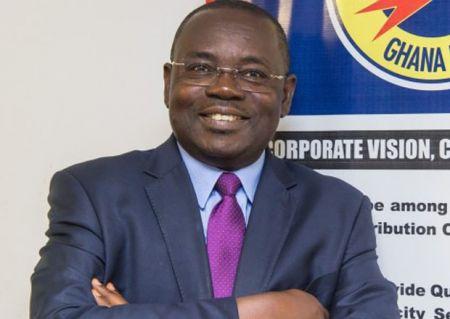 La compagnie d'électricité du Ghana va se lancer dans la fourniture de connectivité Internet