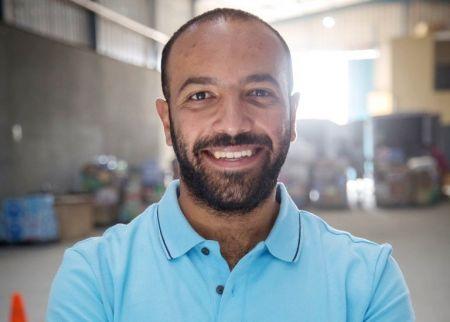 L'égyptien MaxAB mobilise 6,2 millions $ auprès d'un groupe d'investisseurs pour renforcer son activité dans le pays