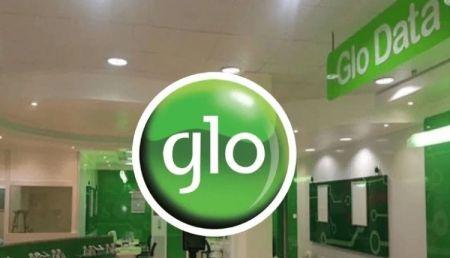 le régulateur autorise airtel à déconnecter partiellement Globacom pour une facture impayée