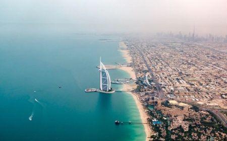 une table ronde à Dubai pour mobiliser 3 milliards $ d'investissements touristiques