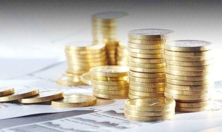 l'assureur GNA procède à une augmentation de son capital social, le portant à 11 millions $