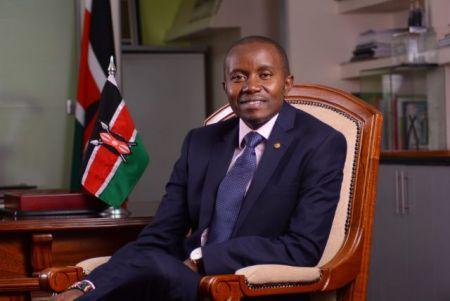 le ministère des Télécoms a achevé la révision de la politique nationale des TIC