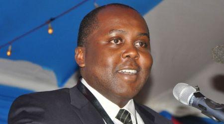 Telkom et Airtel reprochent au gouvernement kenyan un silence qui a accentué le retard de leur fusion