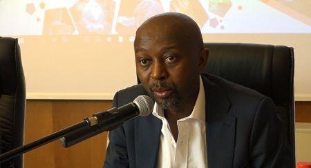 Le Congo a initié la procédure de recrutement d'un opérateur pour gerer les infrastructures nationales de fibre optique