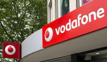 le Service statistique s'associe à Vodafone Ghana et Flowminder Foundation dans le big data
