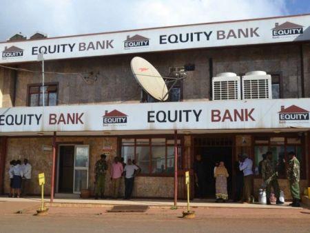 Le kényan Equity Group et la holding bancaire Atlas Mara peinent à s'accorder sur leur transaction à 99 millions$