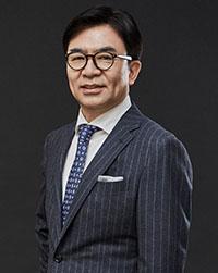 Samsung's CES 2020 keynote