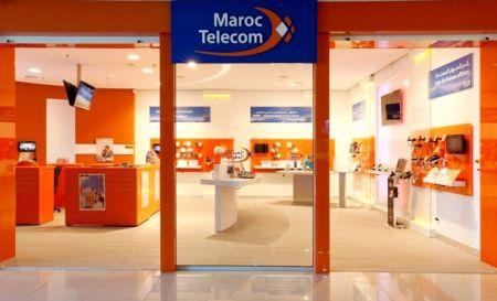 Maroc Telecom rassure ses investisseurs avec un dividende généreux, malgré une année 2019 très mitigée