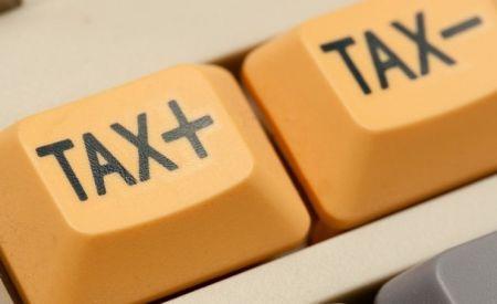 la taxe sur la valeur ajoutée sujette à des critiques au sein des PME