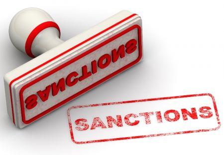Kenya : Asante sanctionnée pour avoir initié un accord de fusion avec le Fonds Moringa sans l'approbation de la CAK