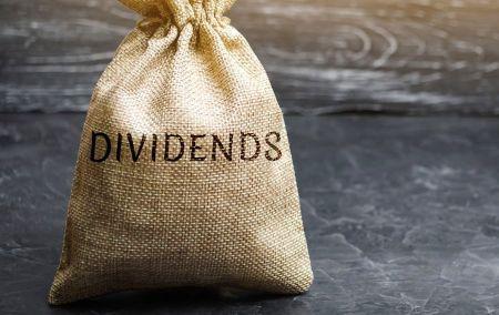 La question des dividendes souffle du chaud et du froid sur les banques cotées en Afrique du Sud