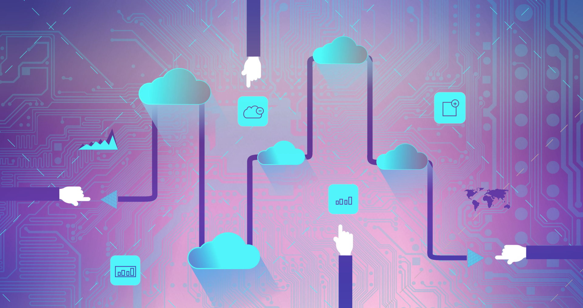 The Digital Services Act: SMEs need a more open and competitive internet ecosystem