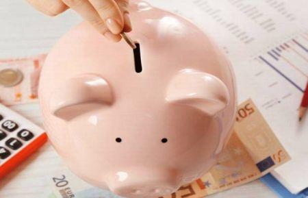 Amethis prépare le premier closing de son nouveau fonds centré sur l'Afrique du Nord et le Moyen-Orient