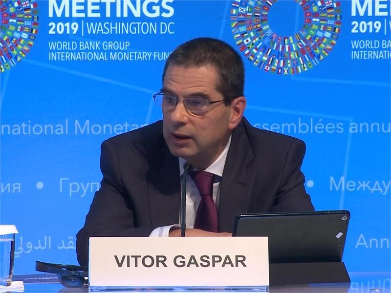 IMF Media Center : IMF Fiscal Monitor Presser