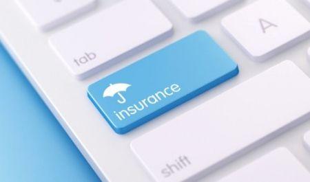 Tangerine Life Insurance finalise l'acquisition d'ARM Life