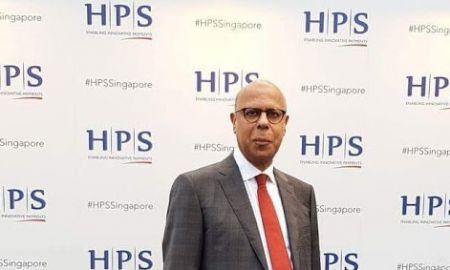 La finalisation du rachat d'ICPS positionne le marocain HPS en leader de l'activité de processing en Afrique