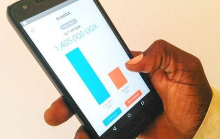 La fintech ougandaise Numida se tourne vers l'Afrique de l'Ouest pour y étendre ses prêts non garantis aux PME