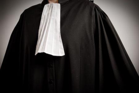 Charles Consigny, Gaspard de Monclin et Nawel Bellour annoncent la création de leur cabinet d'avocats
