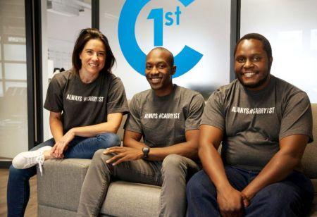 L'éditeur de jeux vidéo Carry1st lève 6 millions $ pour se renforcer en Afrique