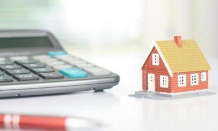 le secteur immobilier retrouve des couleurs sur la Bourse de Johannesburg