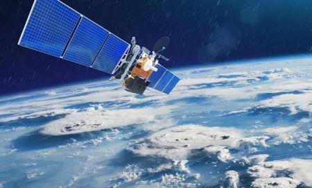 L'Egypte annonce l'envoi dans l'espace des satellites NExSat-1 et EgyptSat 2 en 2022
